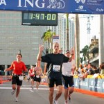marcelo castro alves miami marathon (3)