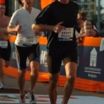 marcelo castro alves miami marathon (4)