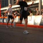 marcelo castro alves miami marathon (5)